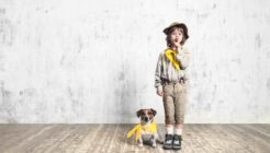 En Sessiz 9 Köpek Irkı ve Genel Özellikleri