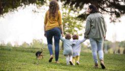 Köpeğimi Doğacak Bebekle Nasıl Tanıştırabilirim?